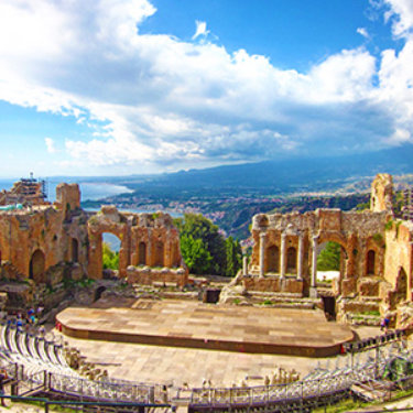 https://www.insidervoyages.com/wp-content/uploads/2015/06/ITL_Taormina-375x375.jpg