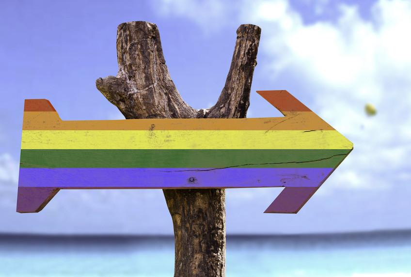 https://www.insidervoyages.com/wp-content/uploads/2015/06/LGBT_212191960-1500-848x572.jpg