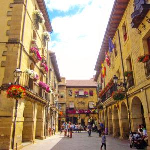 Rioja Alava