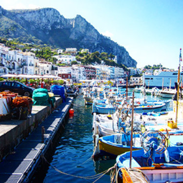 https://www.insidervoyages.com/wp-content/uploads/2018/02/ITL_Capri-375x375.jpg